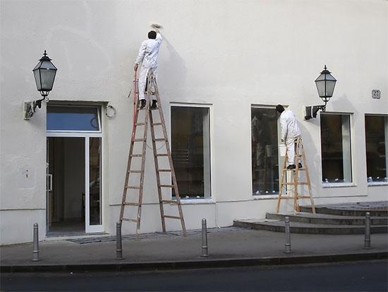 pintores en coslada