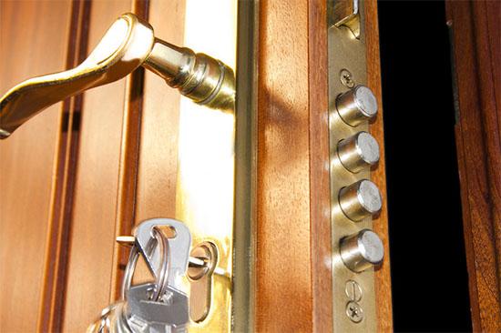 puertas acorazadas coslada