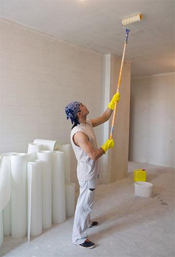 reforma de pisos coslada