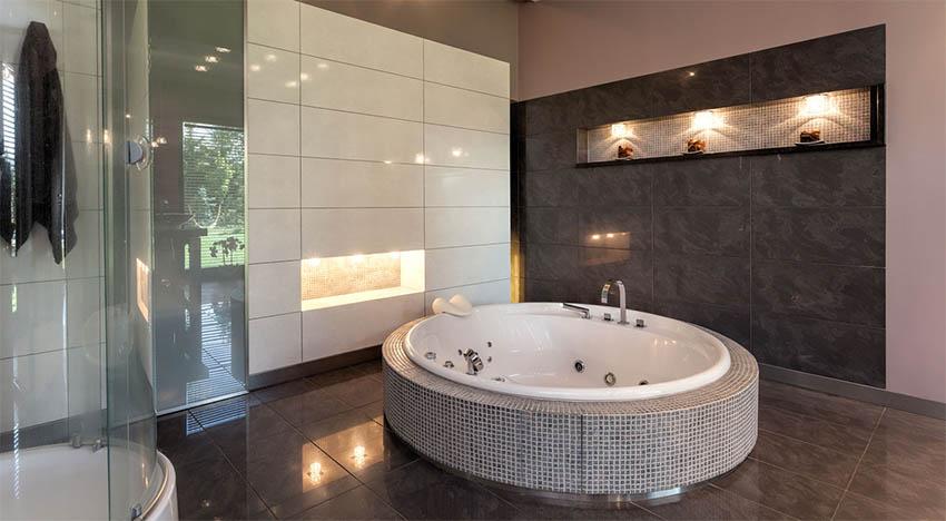 consejos elegir suelo baño